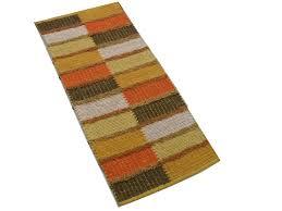 Vendo tappeti per arredare la casa : bollengo