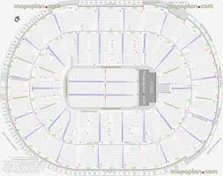 Prudential Seating Chart Prudential Center Seating Chart With Numbers Best Picture