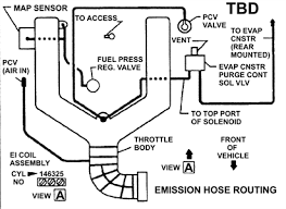 camaro engine diagram questions answers pictures fixya jturcotte 2342 gif question about 1995 camaro