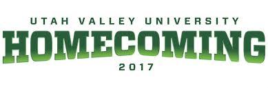 Small Picture Utah Valley University Alumni Association Homecoming 2017