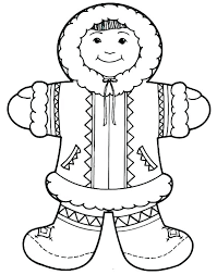 Elf On The Shelf Color Pages Elf On Shelf Coloring Pages Download