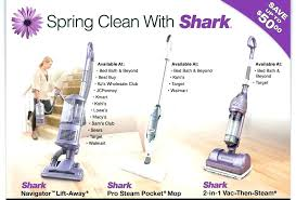 shark steam mop pads diy replacement bed bath and beyond s3251