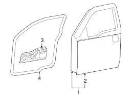 90c611b4dc156c13b27017e50b9cb12d 2005 nissan sentra fuse box,sentra wiring diagrams image database on 2004 nissan sentra ignition wiring diagram