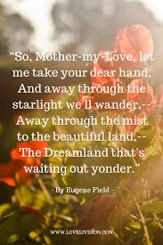 Beautiful Funeral Quotes Best Of 24 Best Funeral Poems For Mom Funeral Poems Funeral Quotes And