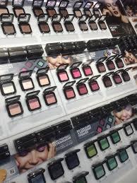 cabot circus on twitter kiko milano an italian cosmetics brand has opened today next to the body kikomilanouk beauty makeup