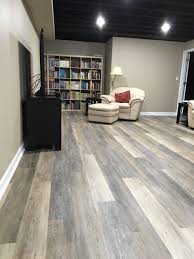 carpet flooring magnificent coretec flooring for floor for luxury flooring ideas