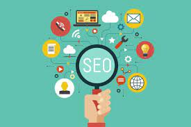 6 best SEO tools for marketing newbies - PR Daily