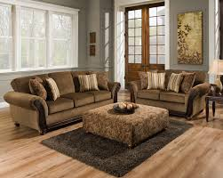 Used Living Room Furniture Furniture Attractive Living Room Furniture By Wilcox Furniture