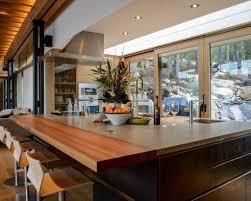 Modern Tropical Kitchen Design Best Tropical Kitchen Design Modern Tropical Kitchen Design