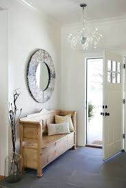 ideas for foyer furniture. Entry Foyer Furniture Wonderful And Best Bench Ideas Only On Home Design For