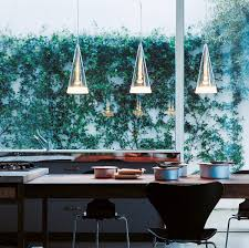 50 stunning kitchen pendant lights you can buy right now buy kitchen lighting