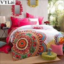 um size of bedroom design ideas marvelous queen bed duvet covers white fl duvet cover