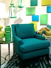carters midland tx carters furniture midland carters midland carters furniture midland chair is trendy teal from carters midland tx