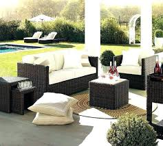 cool patio furniture ideas. Backyard Patio Furniture Ideas Placement Outdoor Design District Layout Cool O