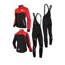 Купить <b>утепленный</b> лыжный <b>костюм</b> Windstopper с доставкой в ...