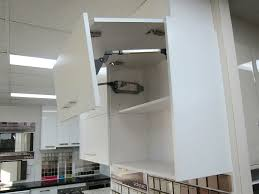 Overhead Kitchen Cabinets Cabinet Makers Perth Kitchen Cabinets Wa Renovations