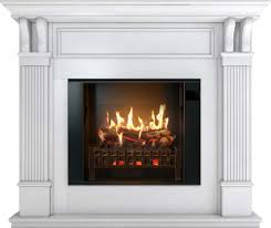 never before has there been an electric fireplace that looks or feels as real as ours the secret lies in our holoflame technology that is a real game