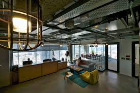 facebook office design tells. exellent facebook office design tells d with ideas o