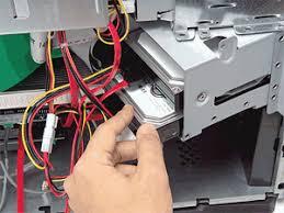 wiring diagram for internal hard drive wiring diagrams Hard Drive Motor Wiring Diagram at Hard Drive Power Wiring Diagram Ide