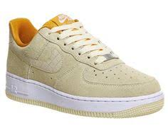 buy lemon nike air force 1 07 prm wmns from officecouk air force 1 office