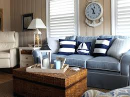 nautical furniture ideas. Unique Nautical Nautical Furniture Idea Living Room Home Designs  Within Inspirations Ideas On Nautical Furniture Ideas E