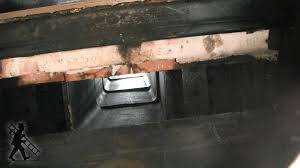 how to use gas fireplace damper insert control installation cost