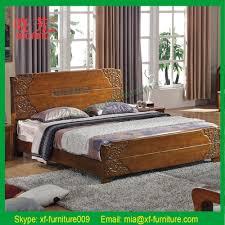 bed design best 19 wooden bed designs latest 2016 array double bed design bed designs latest 2016 modern furniture