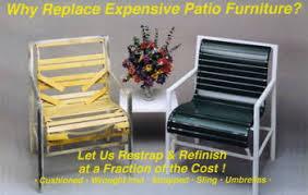 Outdoor Furniture Repair Fresh Tar Patio Furniture Patio
