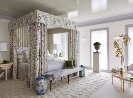 transitional bedroom design. Bedroom Design 10 Transitional Style Designs By Timothy Whealon Ideas Modern