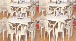 table and chair rentals brooklyn. Full Size Of Chair:party Rentals Tables And Chairs Astonishing Rent Edmonton Table Chair Brooklyn