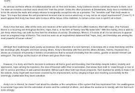 definition essay hope definition essay first draft aslittas