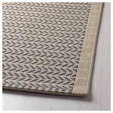 top 61 dandy ikea grey rug round rugs round rugs ikea grey gy rug ikea target