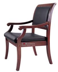 cool wood desk chairs. Interesting Cool Leather Antique Teak Adirondack Wood Office Chair And Cool Desk Chairs