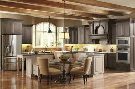 cabinet kitchen cabinet liquidators kitchen cabinets liquidators