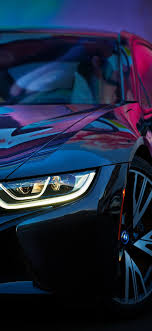 BMW iPhone X Wallpapers - Top Free BMW ...