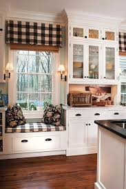 home office country kitchen ideas white cabinets. Home Office Country Kitchen Ideas White Cabinets Unique Best Black Images On And O