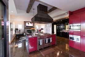Kitchen Design Lexington Ky