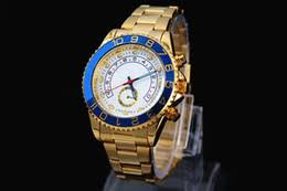 accurate watches online accurate wrist watches for new top brand automatic date men watches aaa quality accurate positioning is complete watch quartz movement