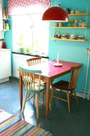 cozy colored dining table minimalist bright colored dining room chairs glass dining table and multi christopher