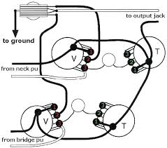 epiphone les paul wiring schematic of pickups and treble bleed les paul wiring schematic les paul wiring chic ideas wiring diagram diagrams standard custom lite es les paul wiring diagram les paul wiring
