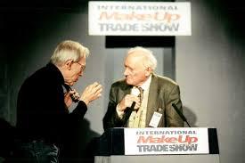 ds sf imats london 2002