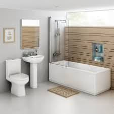 Small Picture Bathroom Suites Luxury Bathroom Suites Complete Bathroom