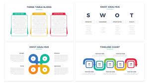 Simple Multipurpose Powerpoint Template Keynote Free