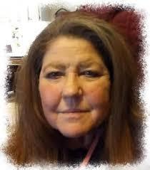 Polly Ferguson | Obituaries | panolawatchman.com | Ferguson, Sympathy  messages, Obituaries