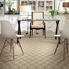 brown and tan loop pattern carpet flooring available at express flooring scottsdale arizona