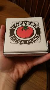 Check The Size Chart Before Ordering A Small Pizza 9gag