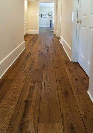 best 25 wood flooring types ideas on hardwood types wood floor and black shades