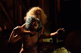 Image result for 31 rob zombie