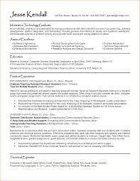 Modern Resume Companion Llc Taipei Sketch Examples Professional