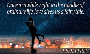 Quotes Life 78 Wonderful Romance Quotes